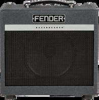 Fender Bassbreaker 007 7-Watt Guitar Combo Amp