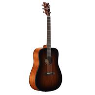 Alvarez AD66SHB Artist 66 Series Dreadnought Acoustic Guitar