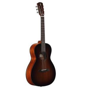 Alvarez AP66SHB Artist 66 Series Parlor Acoustic Guitar