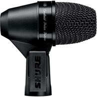 Shure PGA56XLR Cardioid Dynamic Drum Microphone