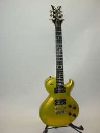 Dean Soltero Electric Guitar - Previously Owned