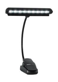Gator Frameworks LED Lamp for Music Stands