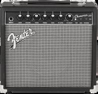 Fender Champion 20 1x8 20-Watt Guitar Combo Amp