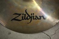 "Zildjian 12"" Transformer Cymbal - Previously Owned"