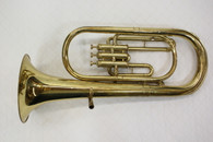 Haydn Baritone Horn - Previously Owned