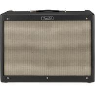 Fender Hot Rod Deluxe IV, 1x12 40 Watt, Guitar Tube Combo Amp