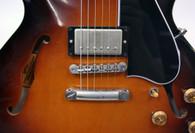 Gibson 2016 '59 ES-335 VOS Semi-Hollowbody Electric Guitar w/ Hardshell Case