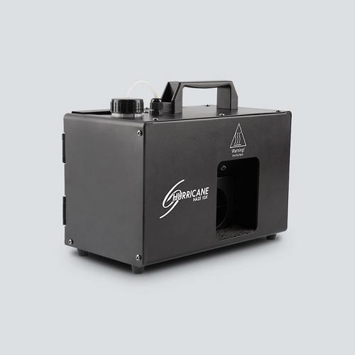 Chauvet DJ Hurricane Haze 1DX Haze Machine