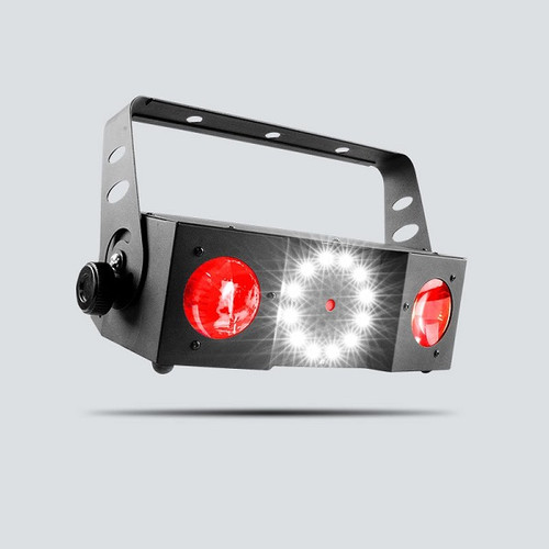 Chauvet DJ Swarm 4 FX Dynamic Lighting Effect