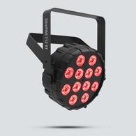 Chauvet SlimPAR T12 BT LED Bluetooth Light