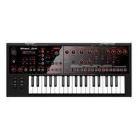 Roland JD-Xi Interactive Analog/Digital Crossover 37-Key Synthesizer