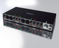 Rubix RUBIX44 4 Channel Audio Interface
