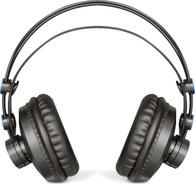 Presonus AudioBox 96 Studio: Complete Hardware/Software Recording Kit