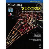 Measures of Success B.C. Book 1
