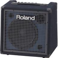 Roland KC-80 3-Channel 50 Watt Keyboard Amp