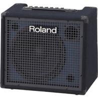 Roland KC-200 4-Ch Mixing Keyboard Amplifier