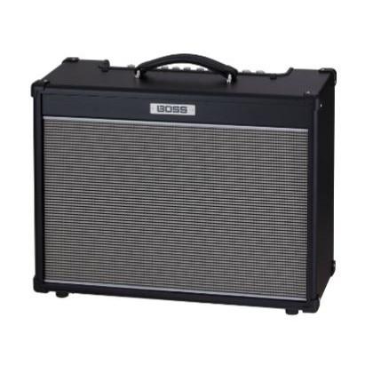 """Boss Nextone Artist 80 Watt 1x12"""" Guitar Combo Amplifier (d)"""
