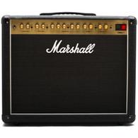 "Marshall DSL40CR 40 Watt 1x12"" Valve Technology Guitar Combo Amp"
