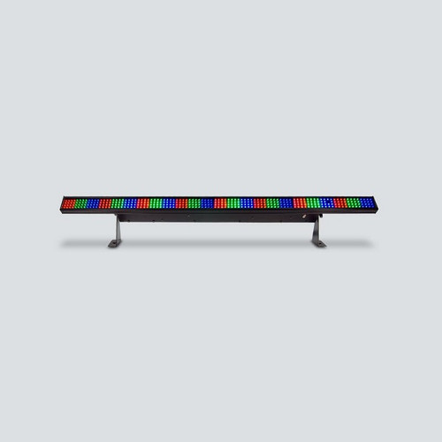 Chauvet COLORstrip LED-Fitted Strip Lighting Fixture