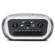 Shure MVi iOS and USB Digital Audio Interface