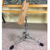 Rees Harps Harpsicle Adjustable Harp Stand