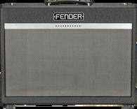 Fender Bassbreaker 30R 30 Watt Tube Combo Guitar Amp