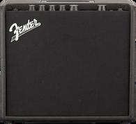 Fender Mustang LT25 1x8 25 Watt Digital Guitar Amp