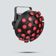 Chauvet Line Dancer Compact LED Effect (d)