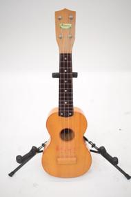 Harmony Vintage Soprano Ukulele - Previously Owned