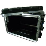 Pro Rock Gear ABS Series 4 Unit Rack Case
