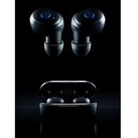 Electro-Harmonix R&B BUDS True Wireless Bluetooth Earbuds