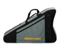 Rees Harps Deluxe Harpsicle Harp Bag