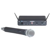 Concert 88 Handheld - 16-Channel True Diversity UHF Wireless System