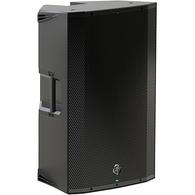 """Mackie Thump15A 1300W 15"""" Powered Speaker"""