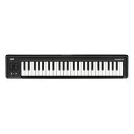 Korg microKEY-49 49-key Keyboard Controller