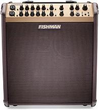 Fishman PRO-LBT-700 Loudbox Performer Acoustic Amp w/ BlueTooth