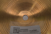 """Rogers S.S. by Azco Canada 16"""" Cymbal - Previously Owned"""