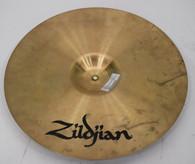 "Zildjian Multi-Application-Cymbal 18"" Cymbal - Previously Owned"