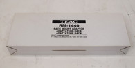 TEAC RM-1440 Rack Mount Kit - Old Stock - New in Box