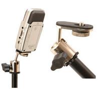 CM01Video Camera / Digital Recorder Adapter