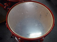 PDP 805 Series 5-Peice Drum Set - Previously Owned