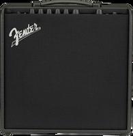 Fender Mustang™ LT50 Electric Guitar Amp