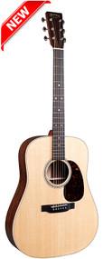 CF Martin D-16E Rosewood Guitar with Gigbag