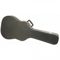 On Stage Hardshell ES-335 Style Electric Guitar Case