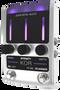 Aalberg Audio KOR KO-1 Chorus/Flanger Guitar Effects Pedal w/ Wireless Control