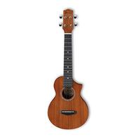 Ibanez UEW5 Acoustic Ukulele - Natural