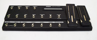 Line 6 FBV Custom Foot Controller - Previously Owned