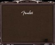 Fender Acoustic Junior, 120V Acoustic-Electric Guitar Amp