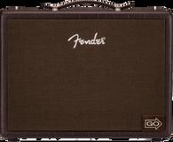 Fender  Acoustic Junior GO, 120V Acoustic-Electric Guitar Amp