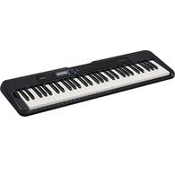 Casio Casiotone CT-S300 61-key Portable Arranger Keyboard